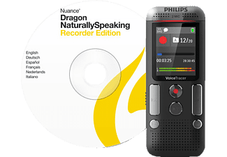 PHILIPS DVT 2710