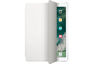 APPLE iPad Pro Smart Cover - Beyaz MLJK2ZM/A