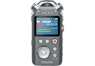 PHILIPS DVT 75480