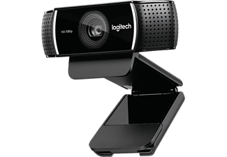 LOGITECH C922 Stream Webcam 960-001088