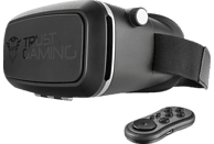 TRUST GXT 720 Virtual Reality Brille