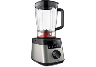 PHILIPS Blender Innergizer (HR3865/00)