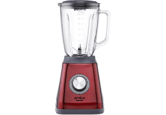 ARNICA Vega Red Cam Blender
