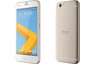 HTC One A9s 32 GB Sand Gold