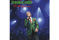 Frankie Valli - 'Tis The Seasons [CD]