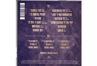 Enigma - The Fall Of A Rebel Angel (Limited Deluxe Edition) [CD]