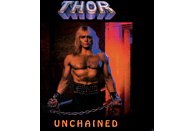 Thor - Unchained (Deluxe Edition) [CD + DVD]