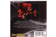 Martha Reeves - Live In Concert [CD + DVD]