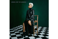 Emeli Sandé - Long Live The Angels (Ltd.Special Edt.)  [CD]