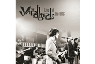 The Yardbirds - Live At The BBC [Vinyl]