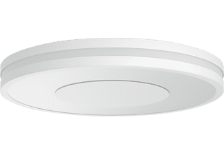 Plafoniere Ufficio Philips : Acquistare philips hue white ambiance being plafoniera mediamarkt