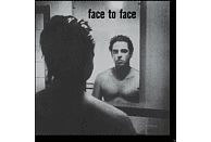 Face To Face - Face To Face (Re-Issue) [CD]