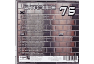 VARIOUS - D.Trance 75  (A Tribute To Gary D.) [CD]