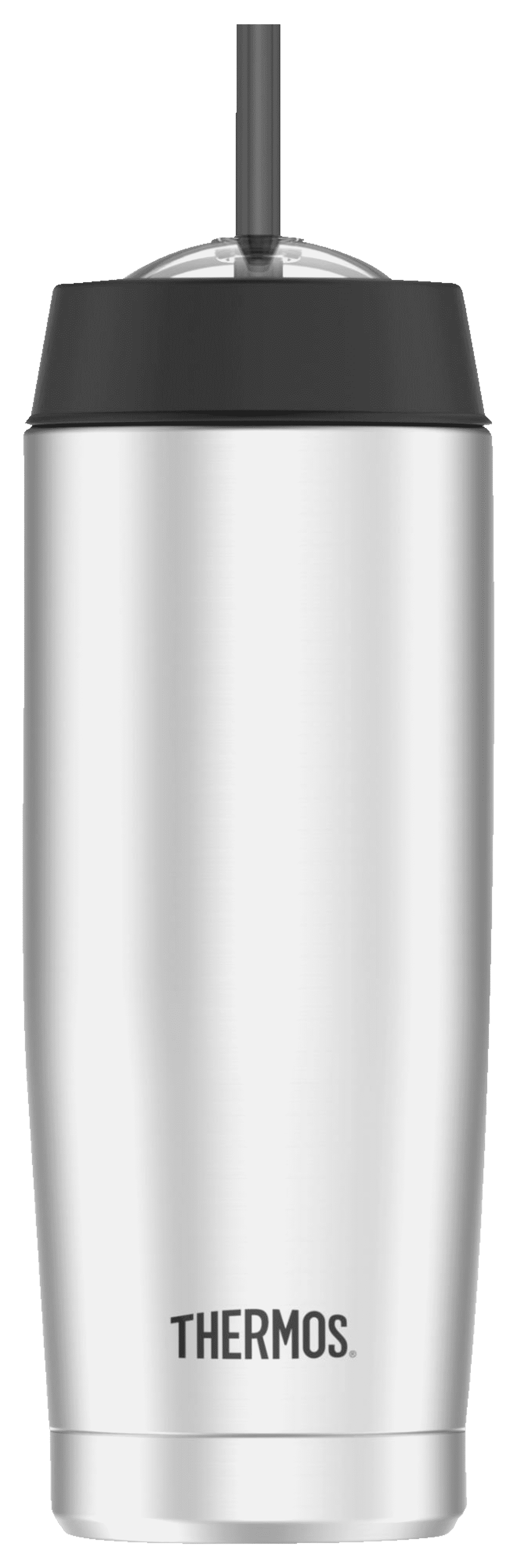 THERMOS  4029.205.047 Cold Cup Thermobecher in Silber | 05010576925213