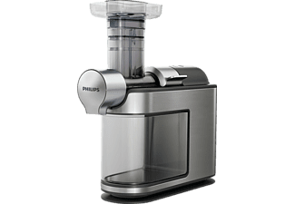 PHILIPS HR1949/20 Slowjuicer