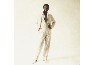 Herman Jones - I Love You / Ladie - (Vinyl)