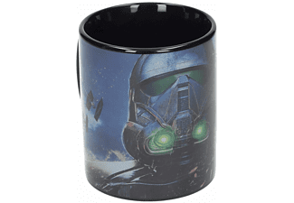 Rogue One: A Star Wars Story Tasse Death Trooper