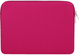 ARTWIZZ Neoprene Notebookhülle, Sleeve, 12 Zoll, Berry