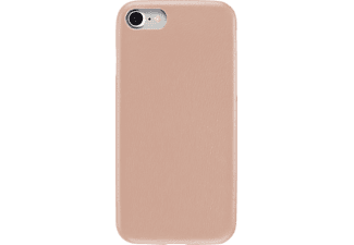 ARTWIZZ Leather Clip Handyhülle, Nude, passend für Apple iPhone 7