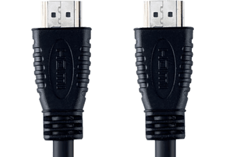 BANDRIDGE VVL1202 High Speed HDMI Kablo 2 m