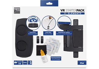 BIGBEN PlayStation VR Accessoire Pack