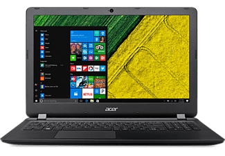 ACER PC portable Aspire ES1-523-42KP AMD A4-7210 (NX.GKYEH.028)