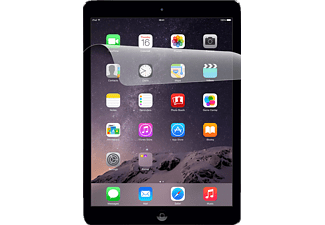 VIVANCO Spezifische, iPad Air, iPad Air 2, Transparent