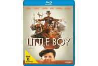 Little Boy [Blu-ray]