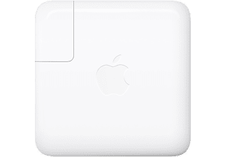APPLE 61 W USB-C-strömadapter