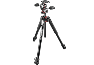 MANFROTTO 055PRO3