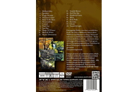- Feel The Spirit Of Mystic Forests [DVD]