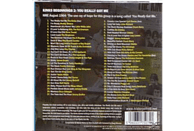 VARIOUS - You Really Got Me: Every Song Tells  [CD]