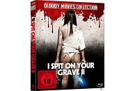 I Spite on your Grave 2 [Blu-ray]