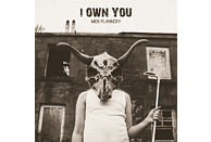 Mick Flannery - I Own You  [CD]