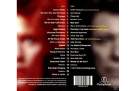 David Bowie - Legacy (The Very Best Of David Bowie-Deluxe) [CD]