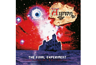 Ayreon - The Final Experiment (Special Edition 2CD) [CD]