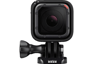 GOPRO Hero 5 Session Aksiyon Kamera