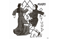 VARIOUS - Mambos Levis D'ourto Mundo [CD]