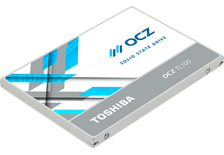 "Disco duro SSD 120 GB - OCZ TRION 150, 550 Mb/s, 2.5"", 79.000 IOPS"