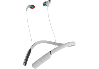 Auriculares deportivos - Skullcandy METHOD WOMEN'S, Inalámbricos, Bluetooth, Aptos para