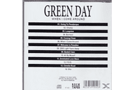 Green Day - When I Come Around [CD]