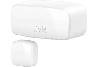 ELGATO Openingssensor Eve Door & Window (1ED109901001)