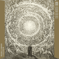 Mono - Requiem For Hell [CD]