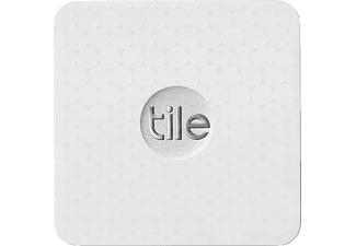 TILE Slim Phone Smartphone und Portemonnaie, Finder