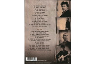 Crowded House - Time On Earth (Ltd.Deluxe 2CD) [CD]
