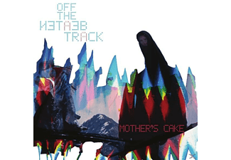 Mother's Cake - OFF THE BEATEN TRACK (LIMITED+MP3/180G) - (LP + Download)