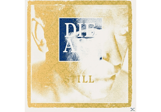 Die Art - Still (Lim.Ed.Reissue+Download) - (Vinyl)
