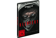 Recovery [DVD]