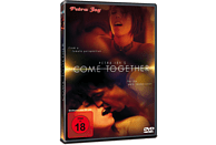 Come Together [DVD]