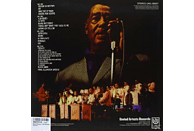 Duke Ellington & His Orchestra - 70TH BIRTHDAY CONCERT [Vinyl]